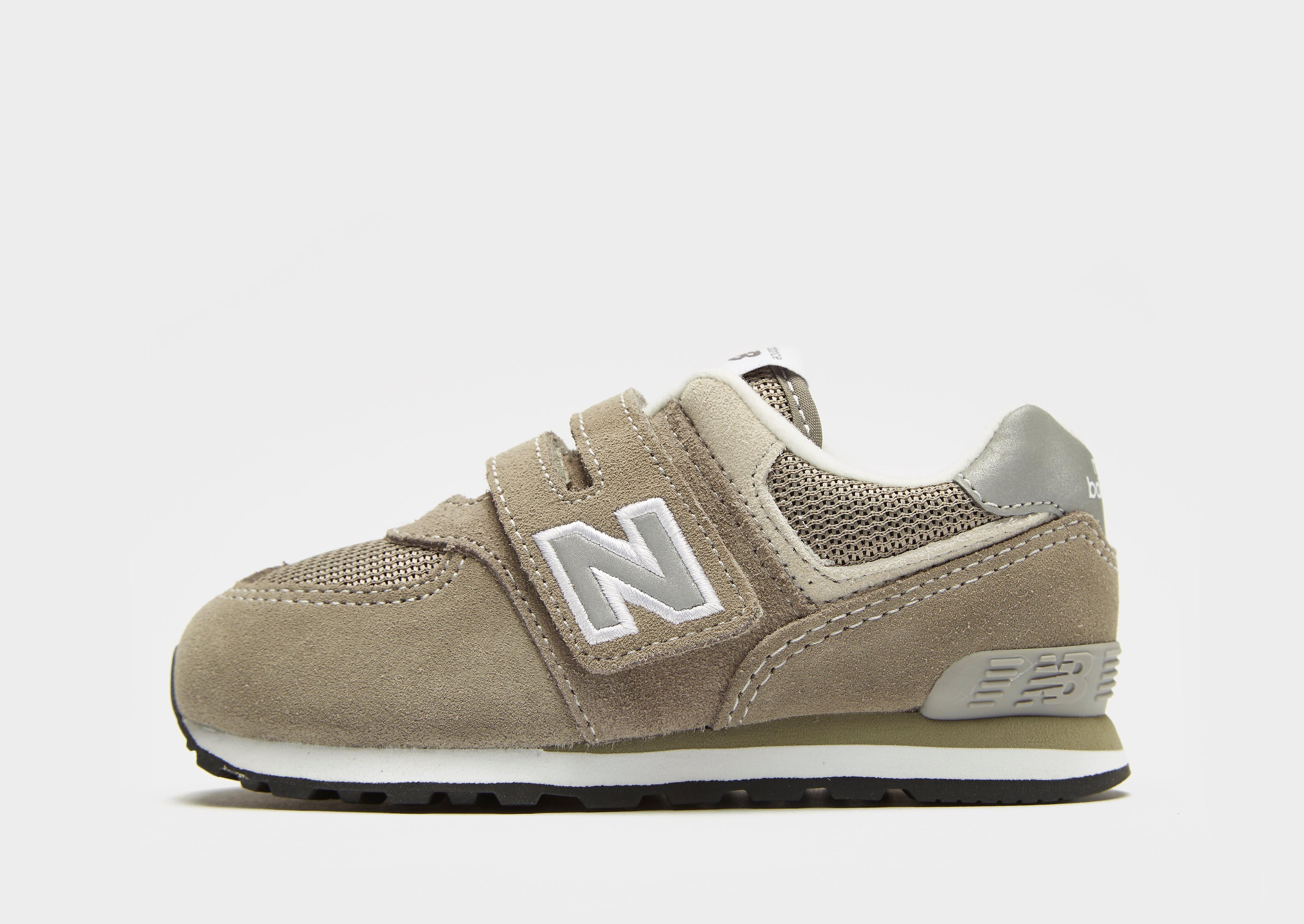 New Balance 288 Infantil