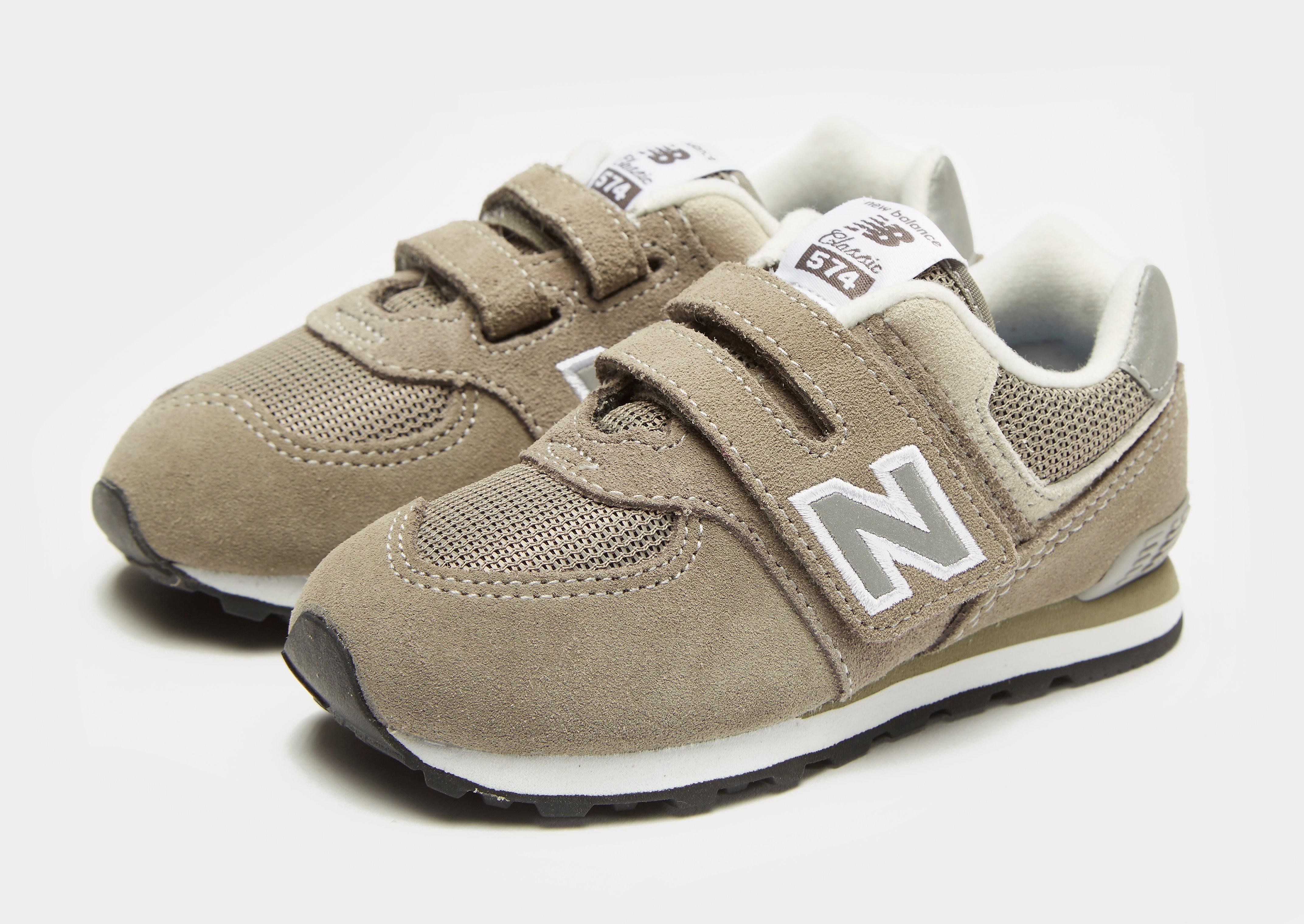 New Balance 574 Infant