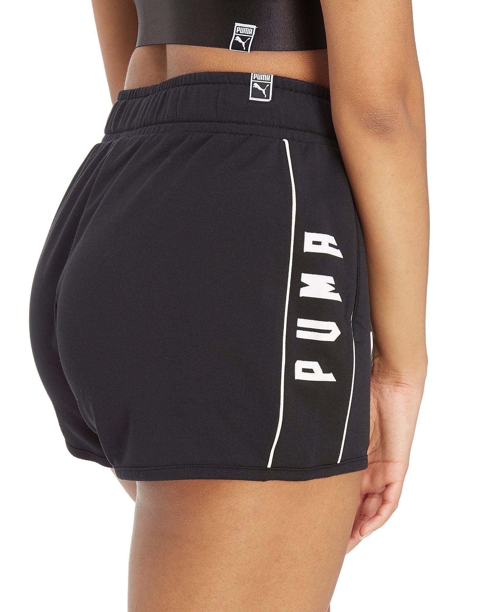 PUMA Gothic Shorts Dames