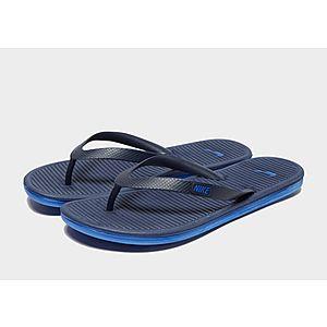 1e1cc6feb0b7 Nike Solarsoft II Flip Flops Nike Solarsoft II Flip Flops