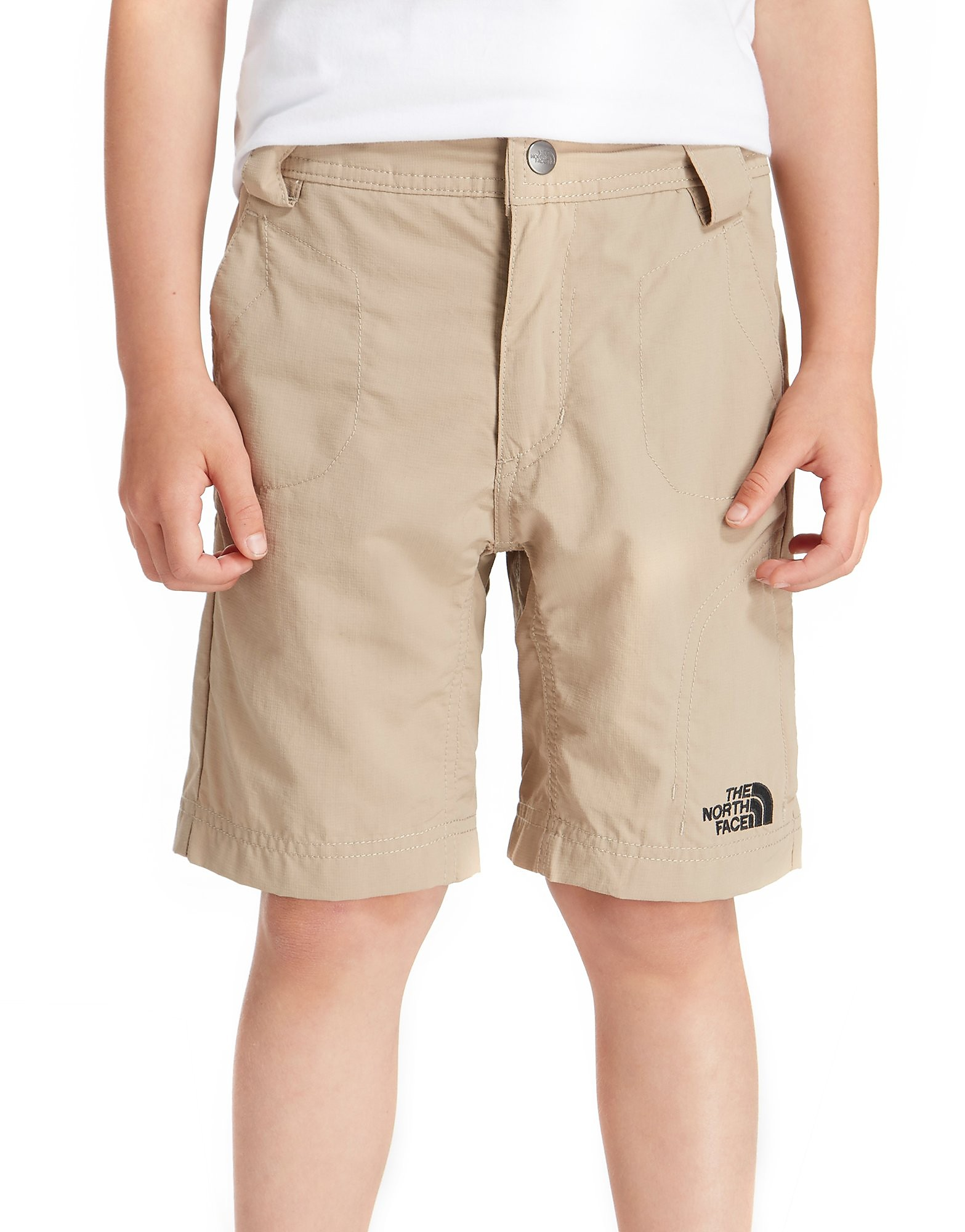 The North Face Horizon Shorts Junior