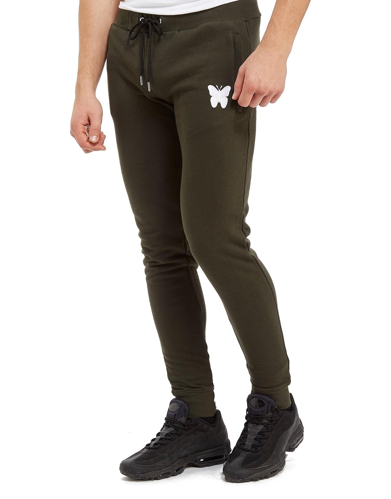 Good For Nothing Core Fleece Pants