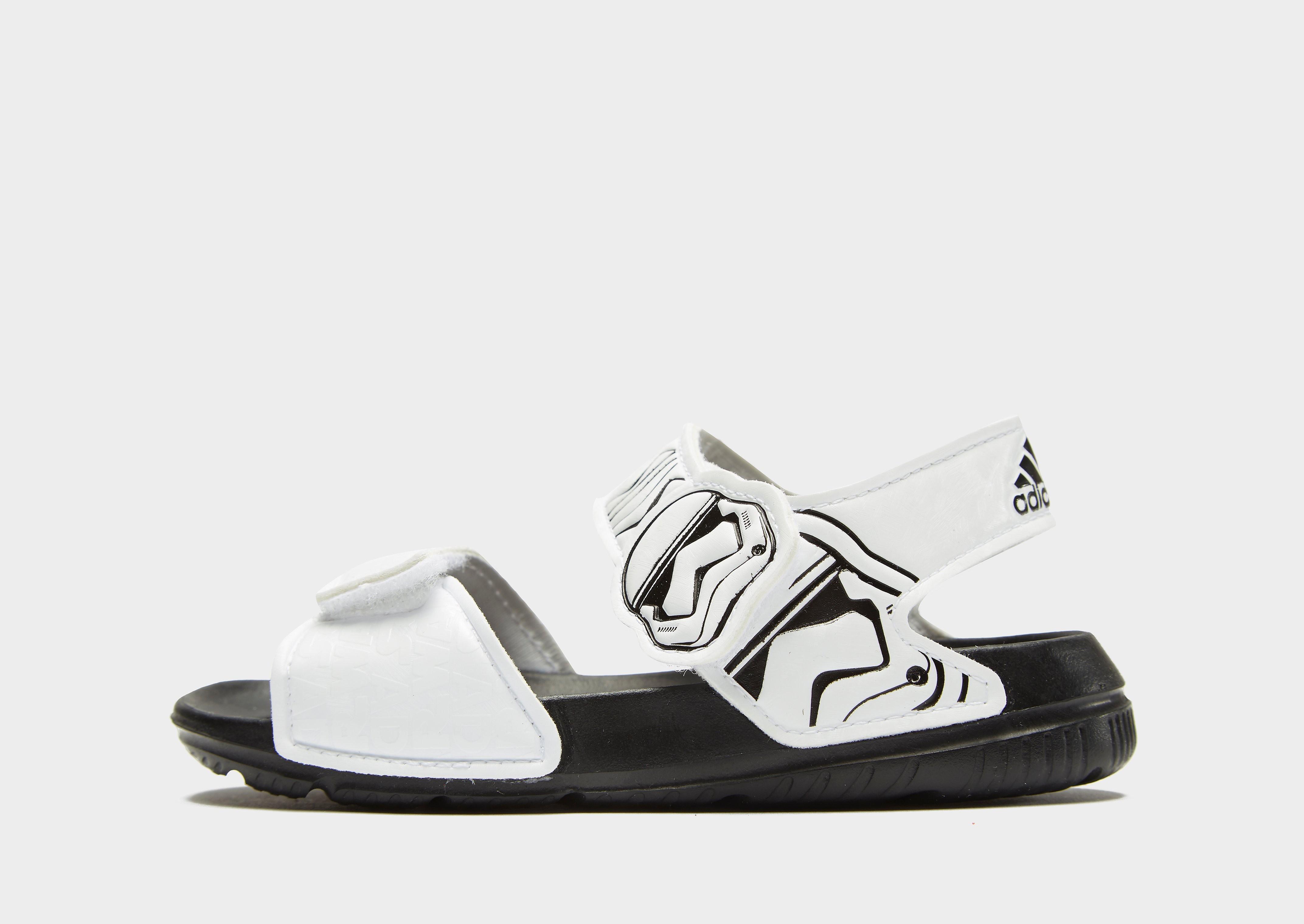 adidas Sandales Star Wars AltaSwim Bébé