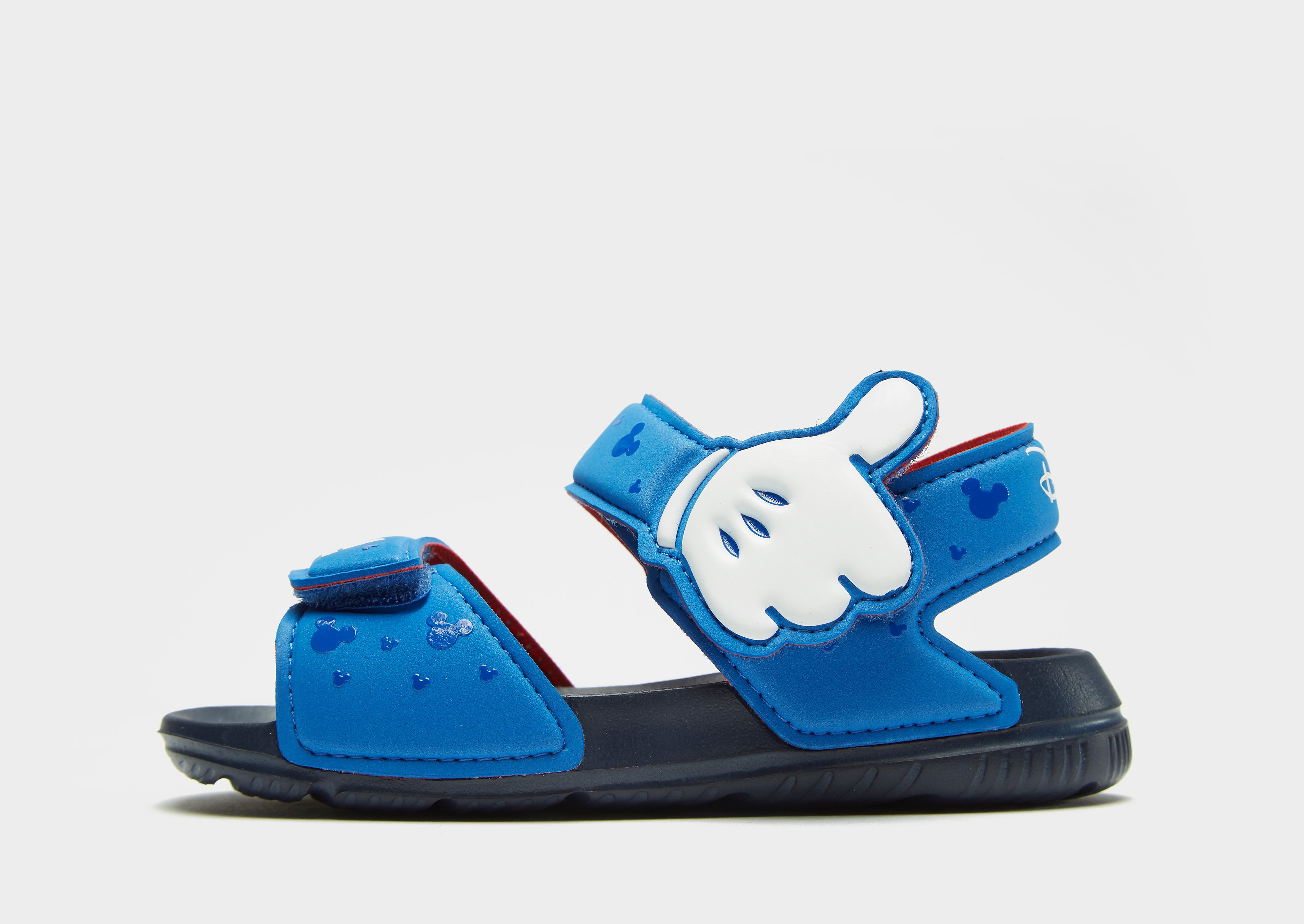 adidas Mickey Mouse AltaSwim Sandals Infant