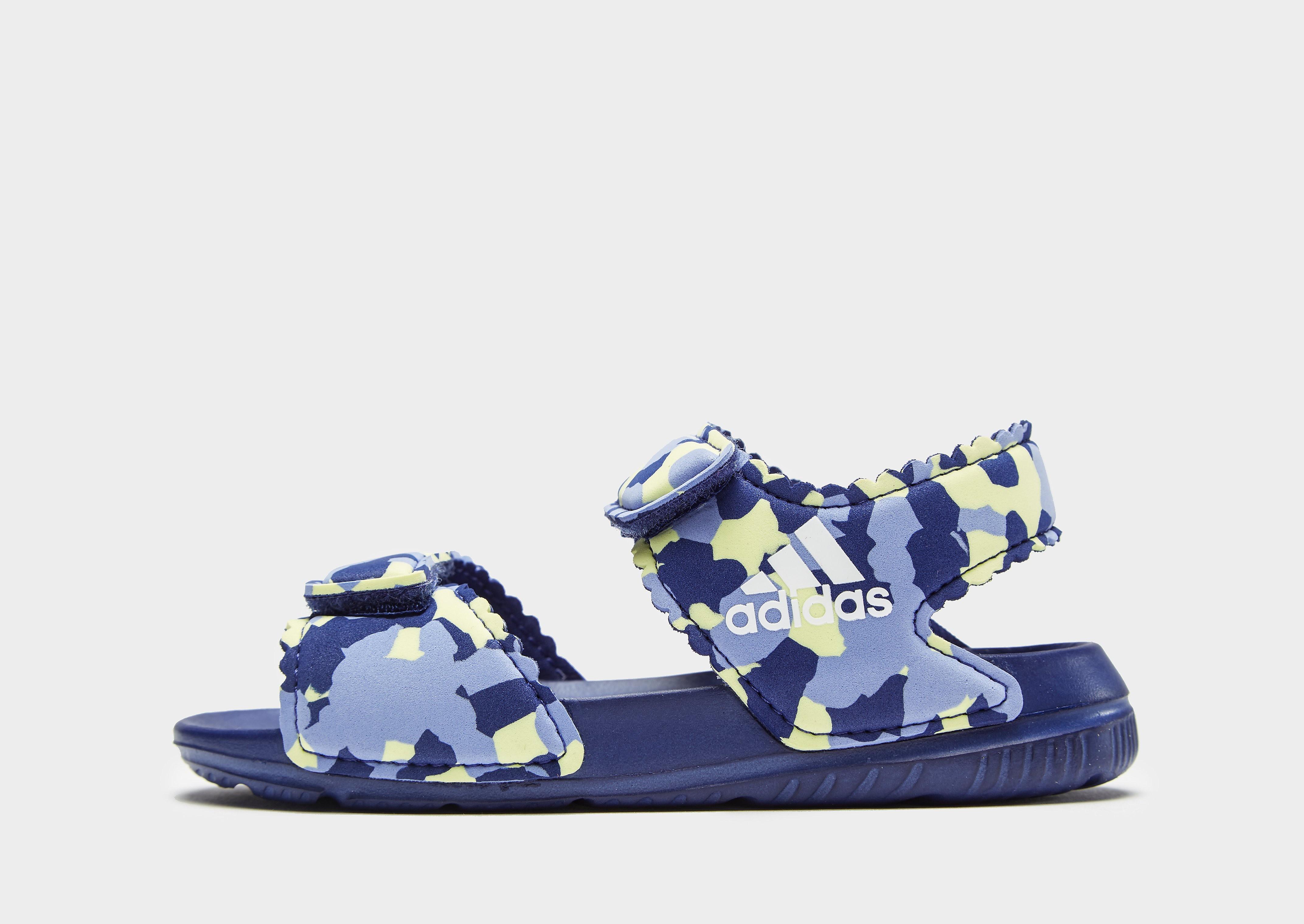 adidas AltaSwim Sandals Infant