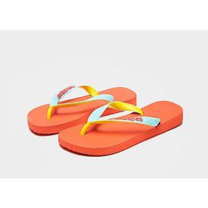 fc14cde6c Havaianas Top Mix Flip Flops Children Havaianas Top Mix Flip Flops Children