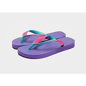 3f2f83a909a1ff Havaianas Top Mix Flip Flops Children Havaianas Top Mix Flip Flops Children