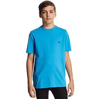 Fred Perry Laurel T-Shirt Junior