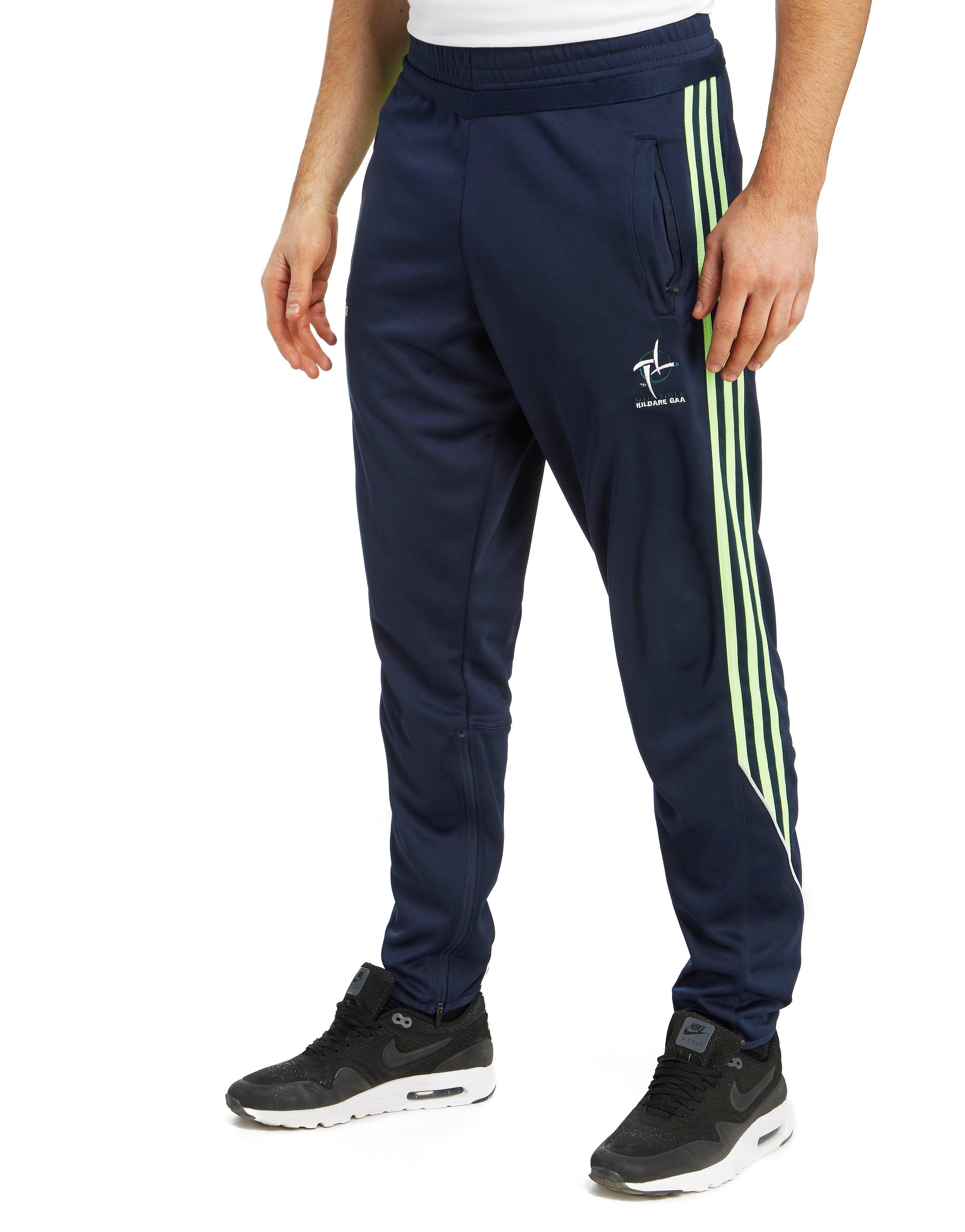 O'Neills Kildare Track Pants