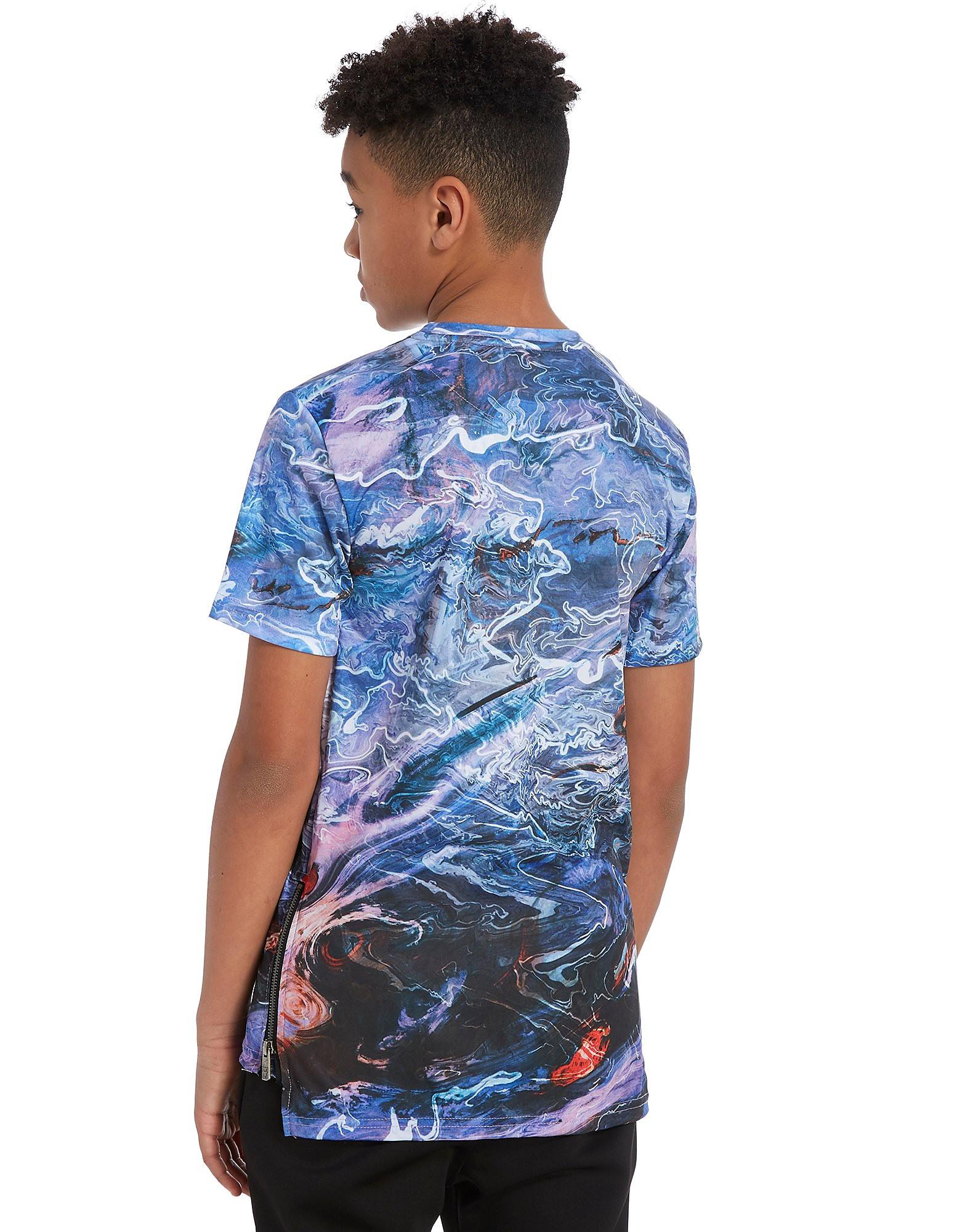 Sonneti Spill T-Shirt Junior