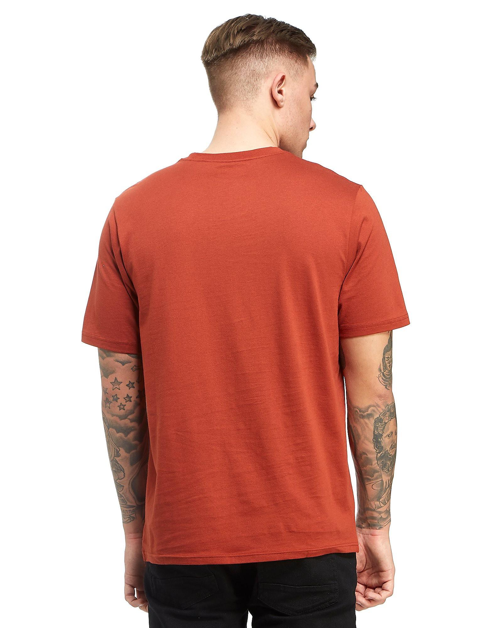 Columbia Core Large Logo T-Shirt