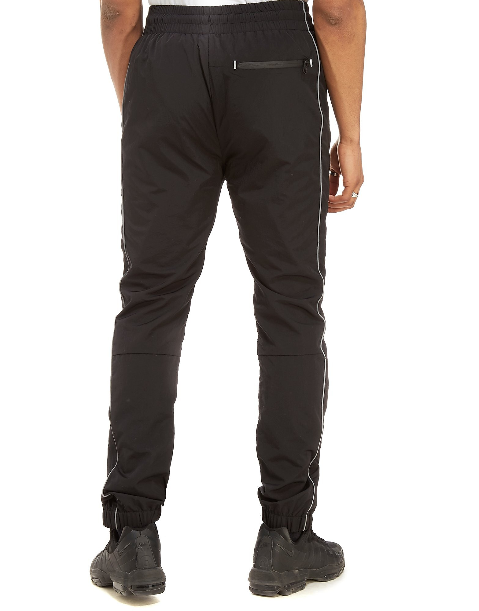 Align Glider Woven Pants