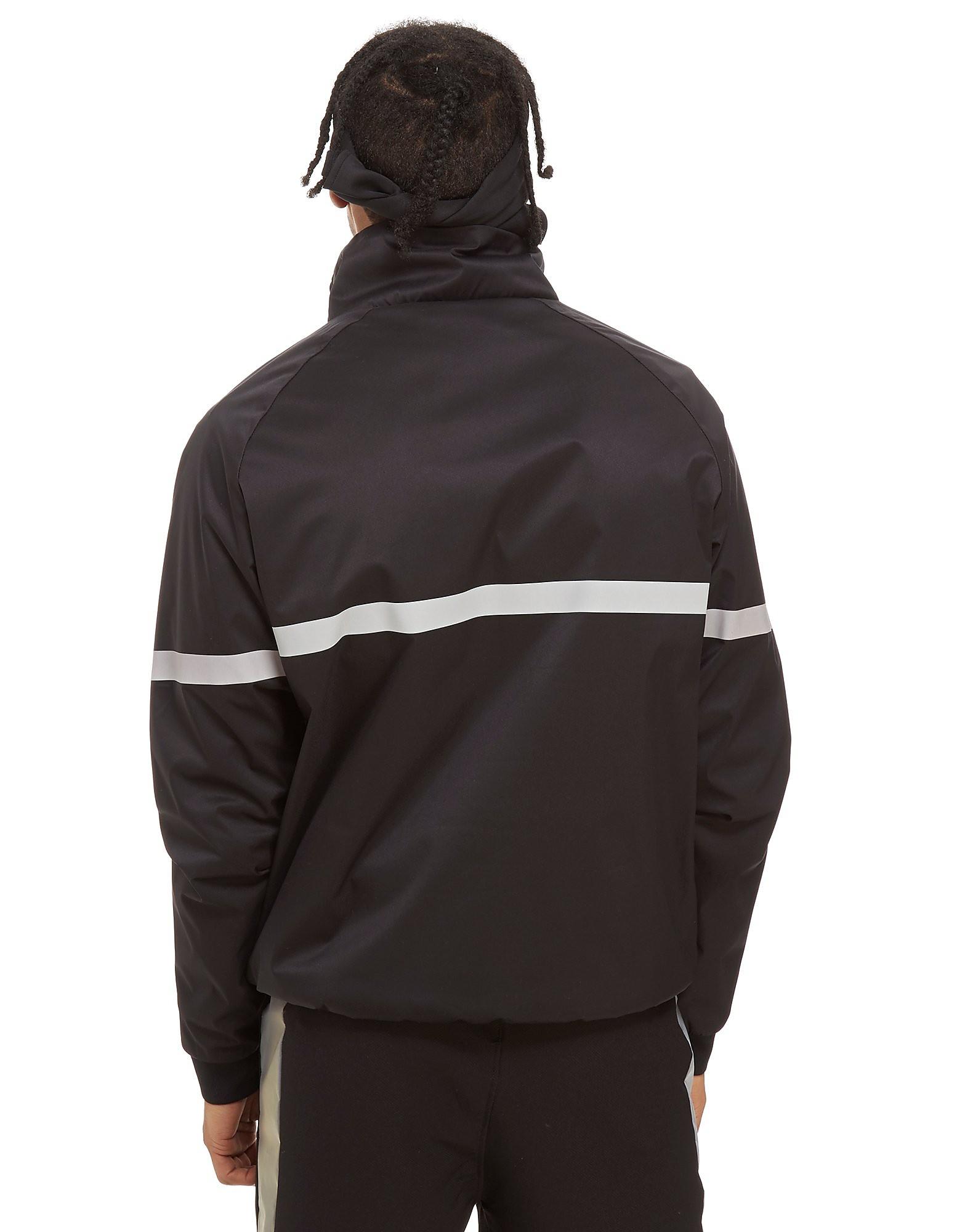 Align Bearcat Jacket
