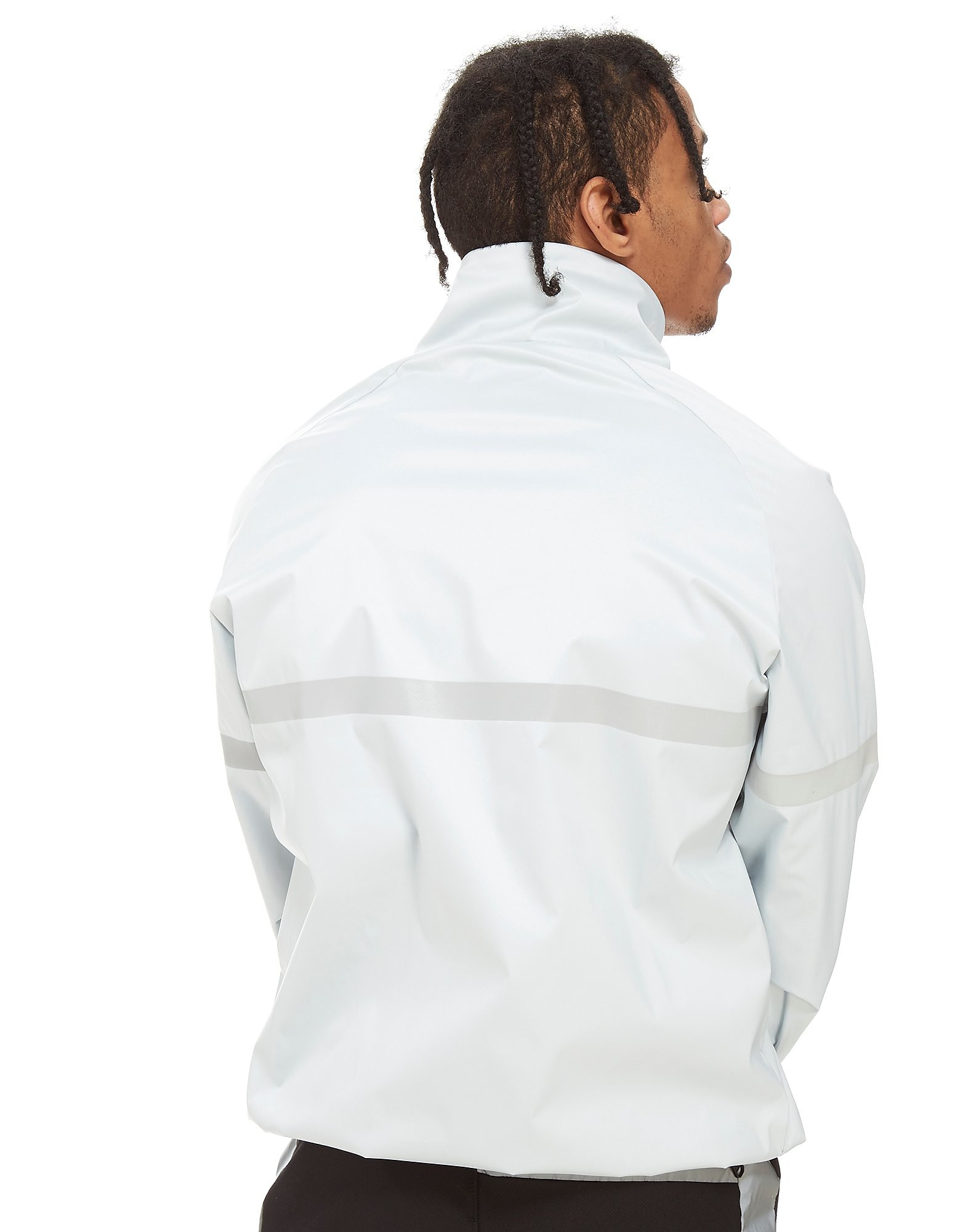 Align Bearcat Half Zip Jacket