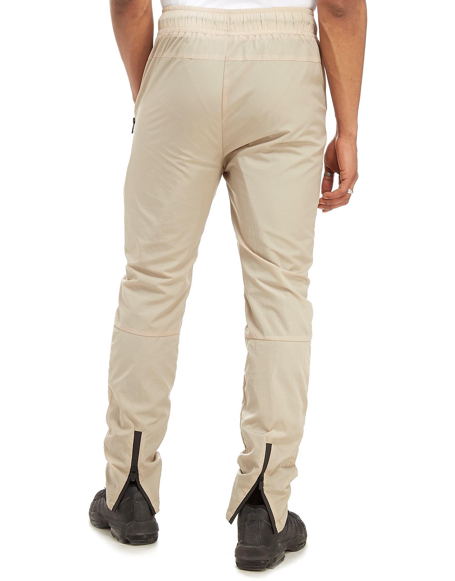 Align Gannet Woven Pantaloni
