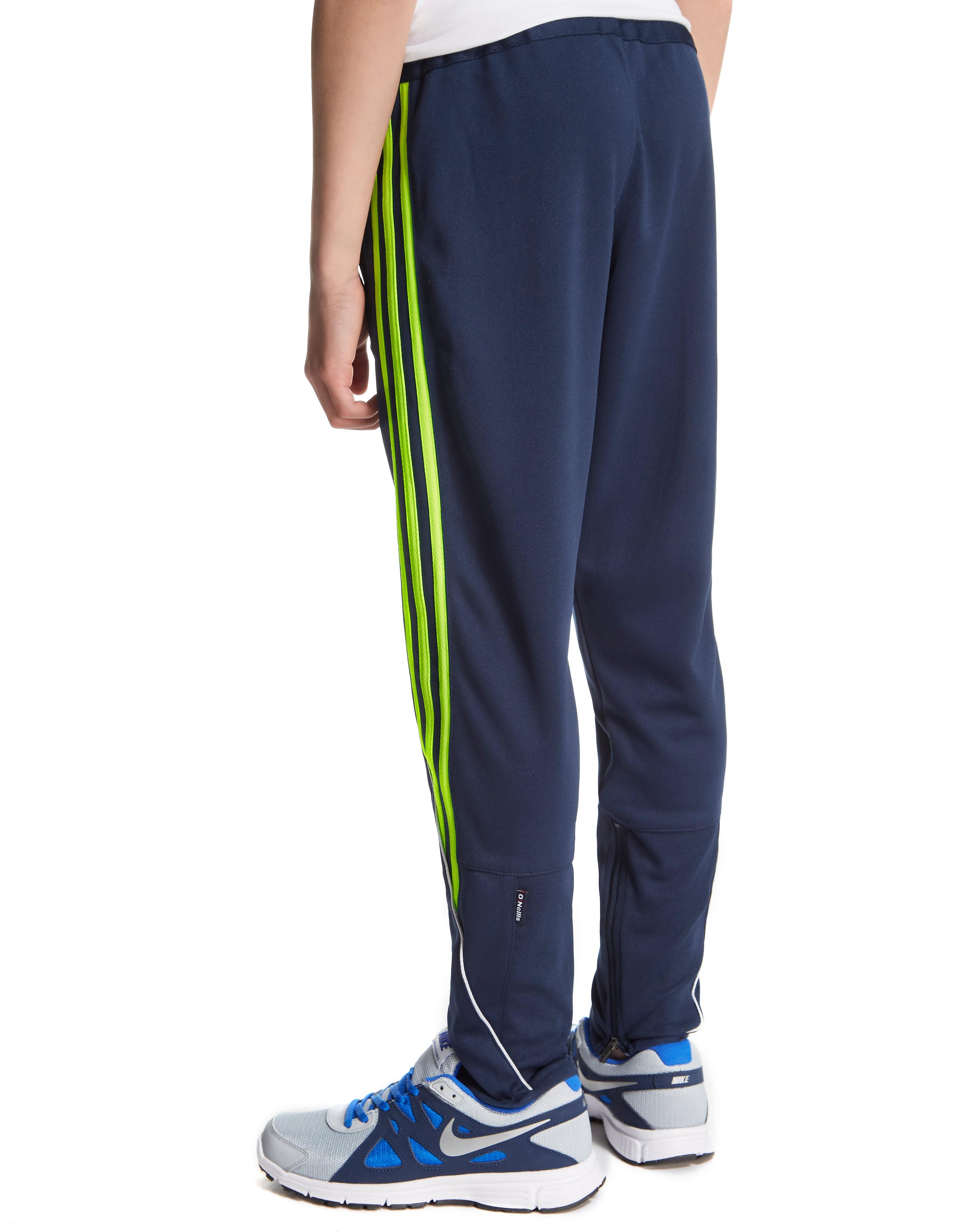O'Neills Kildare Poly Pants Junior