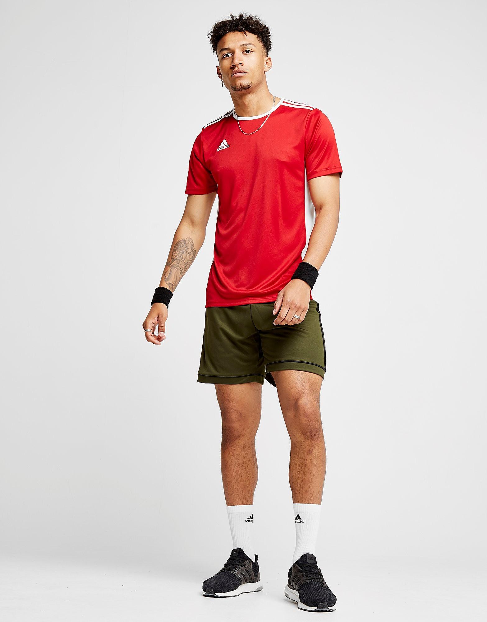 adidas Squad Shorts