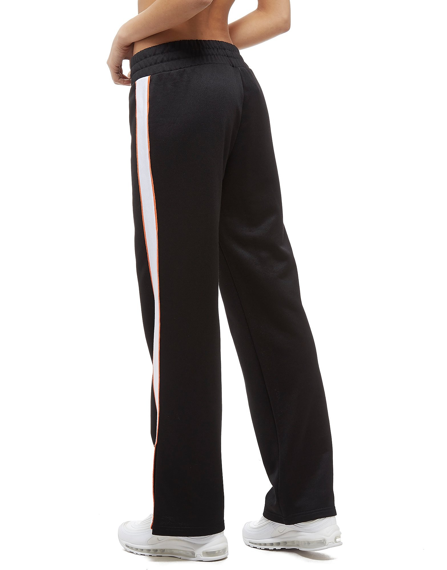 Juicy by Juicy Couture Wide Leg Pantaloni Donna