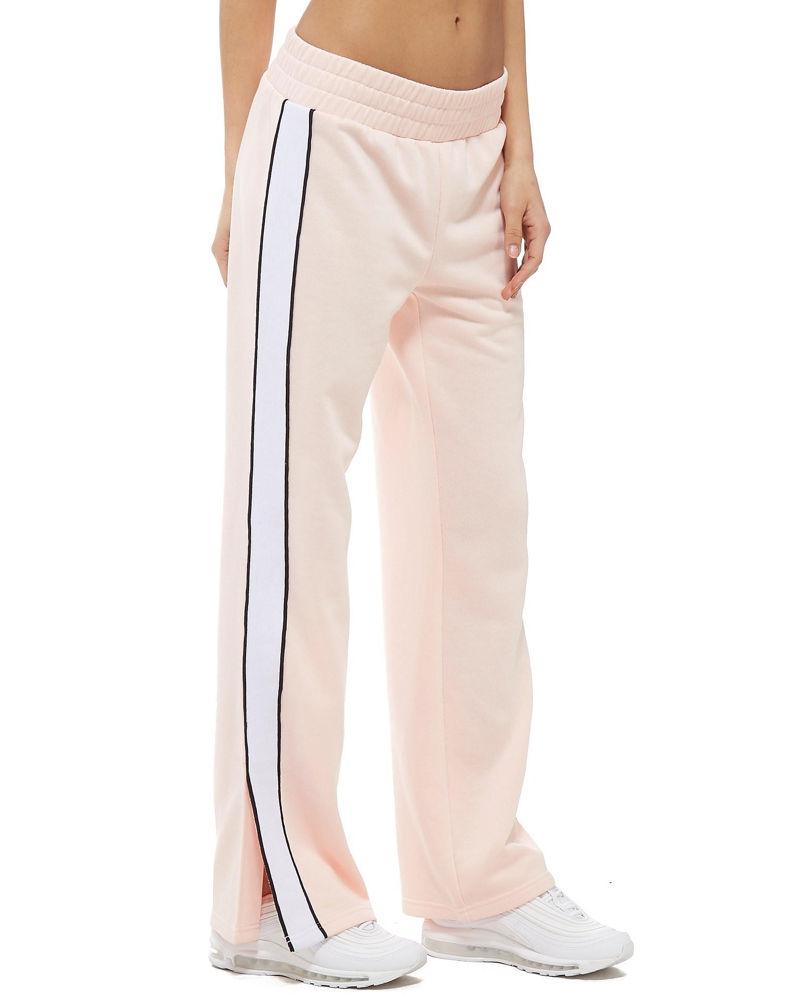 Juicy by Juicy Couture Wide Leg Pants