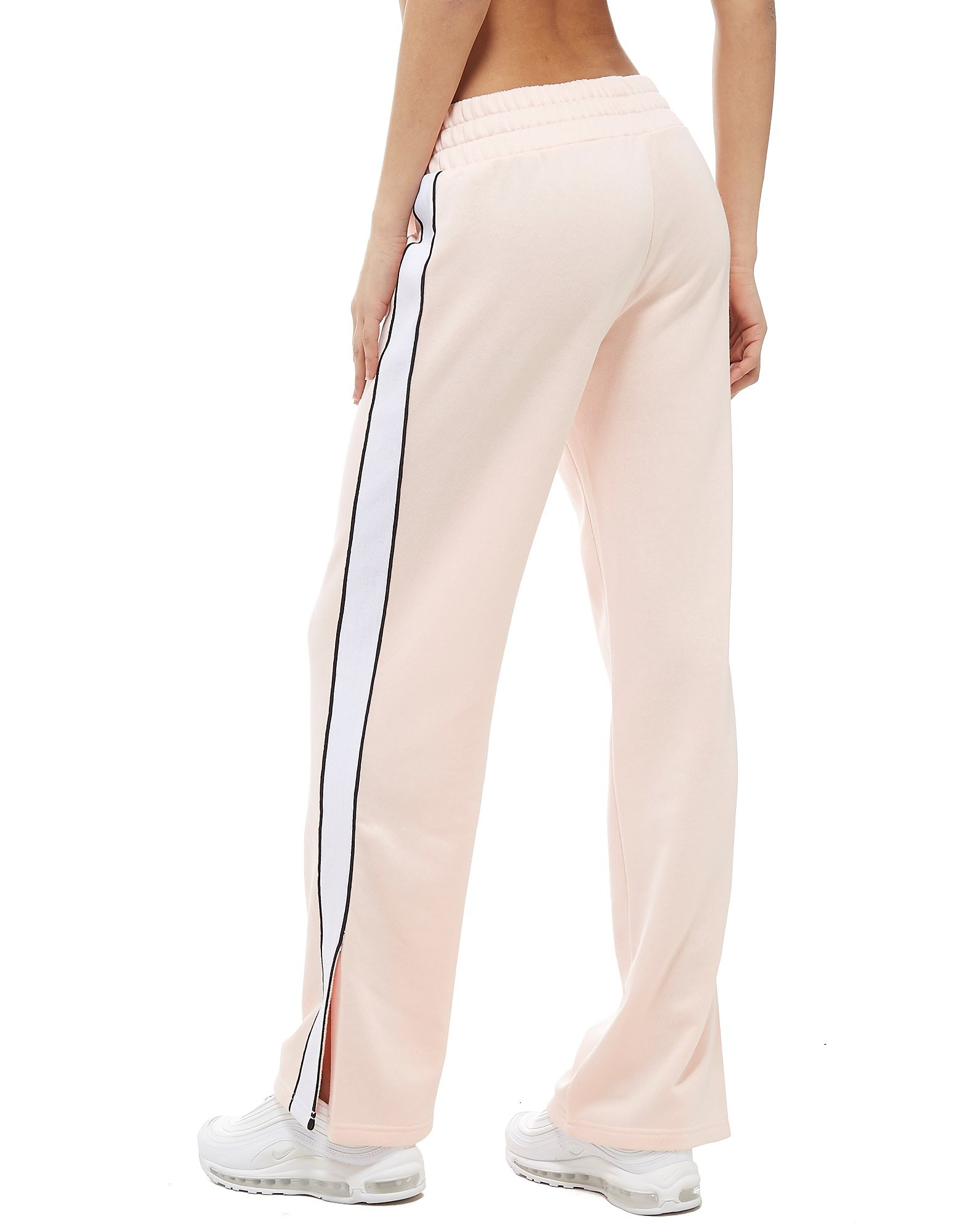 Juicy by Juicy Couture Wide Leg Pants
