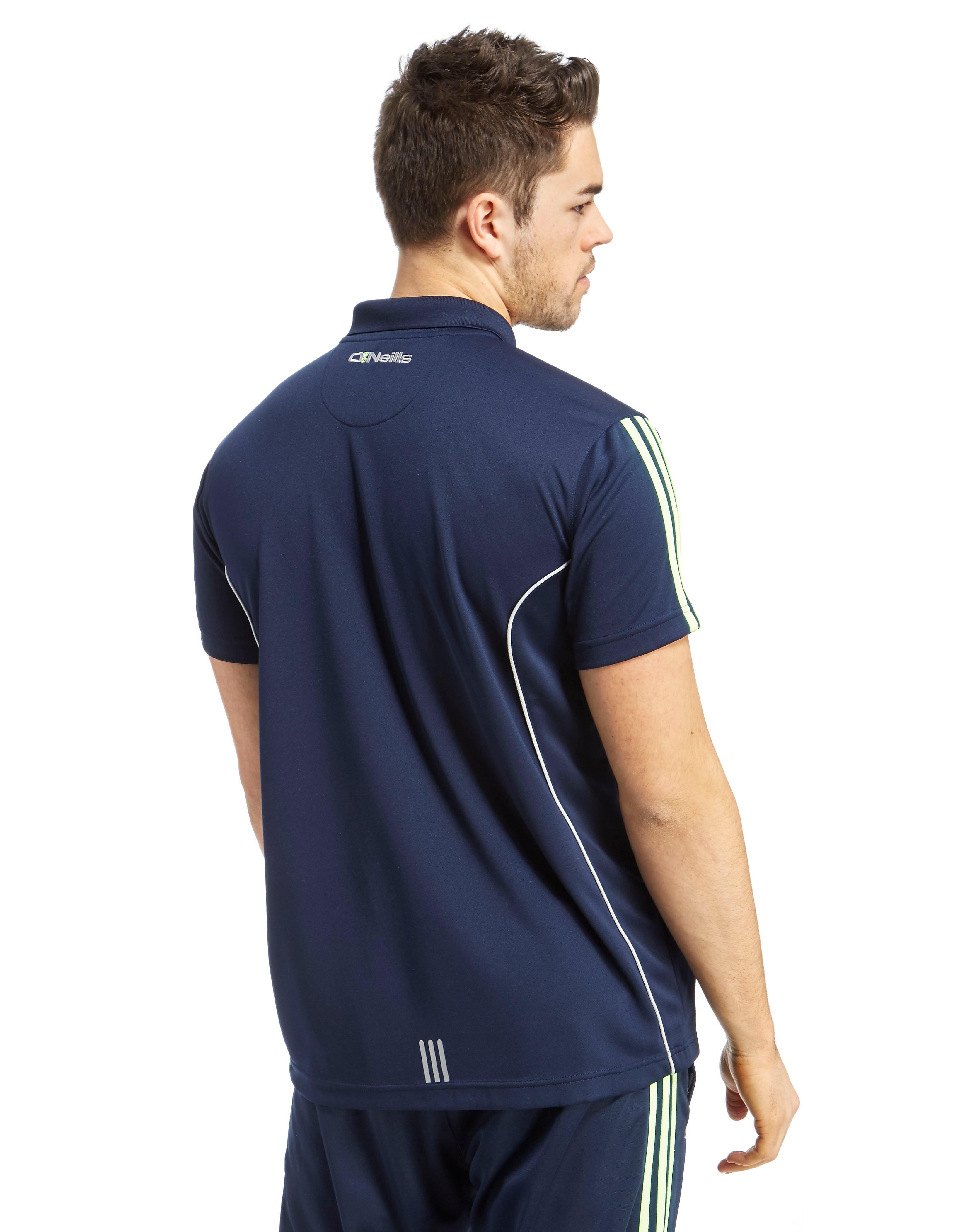 O'Neills Limerick Polo Shirt