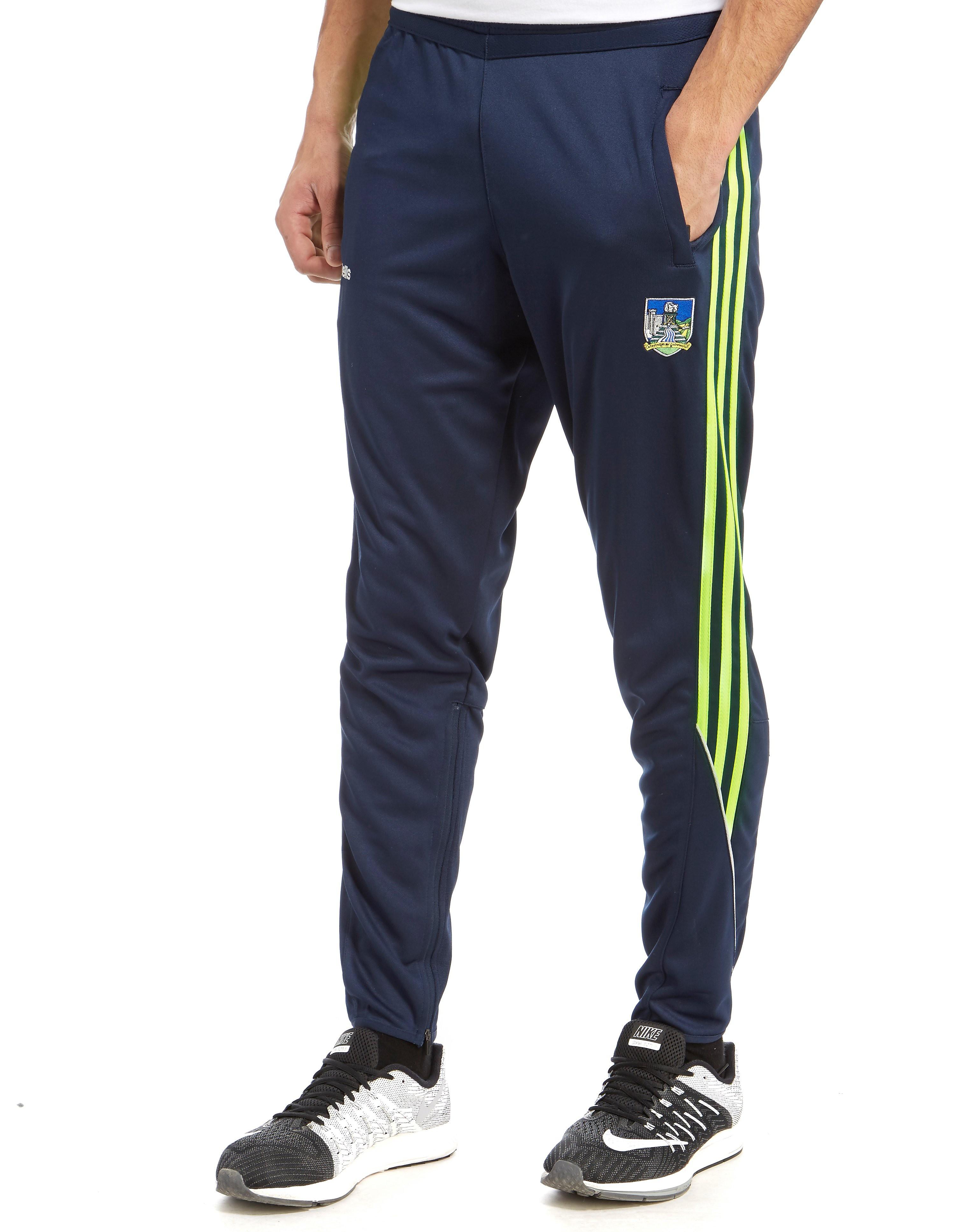 O'Neills Limerick Track Pants