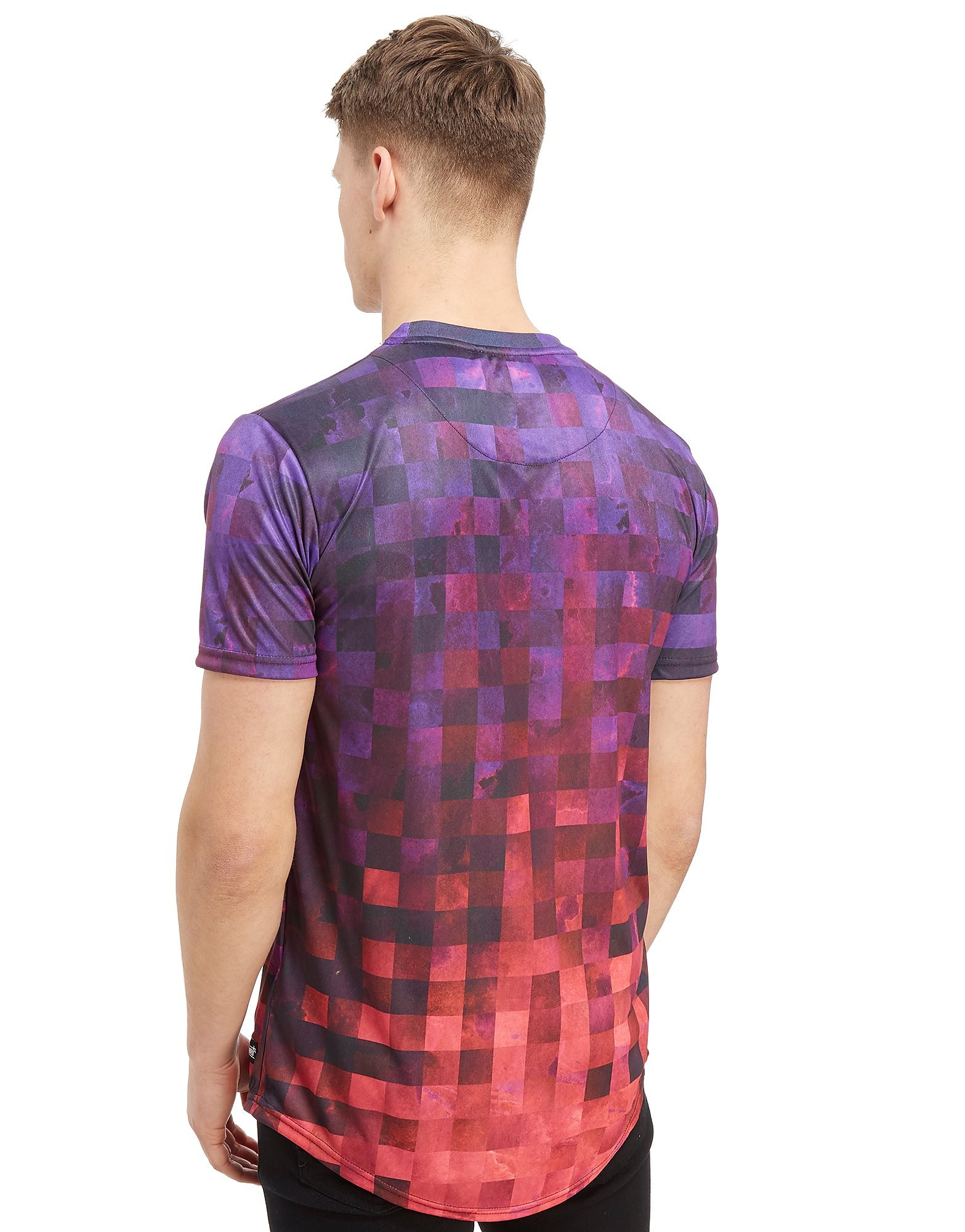 Sonneti Board T-Shirt