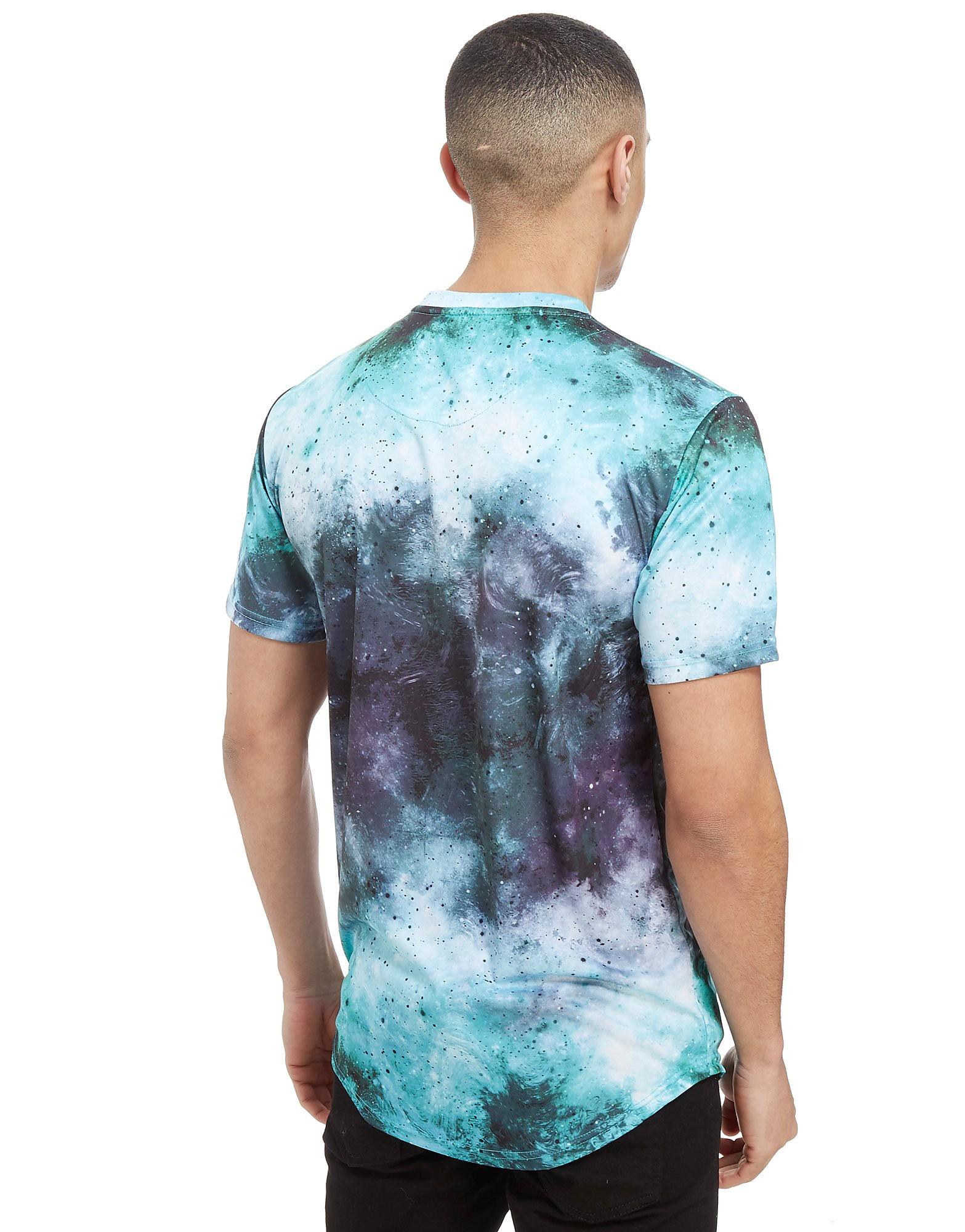 Sonneti Made T-Shirt