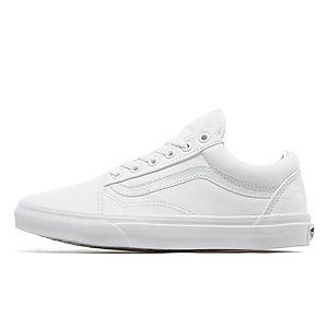 Women s Vans Trainers   Shoes  16a4905946