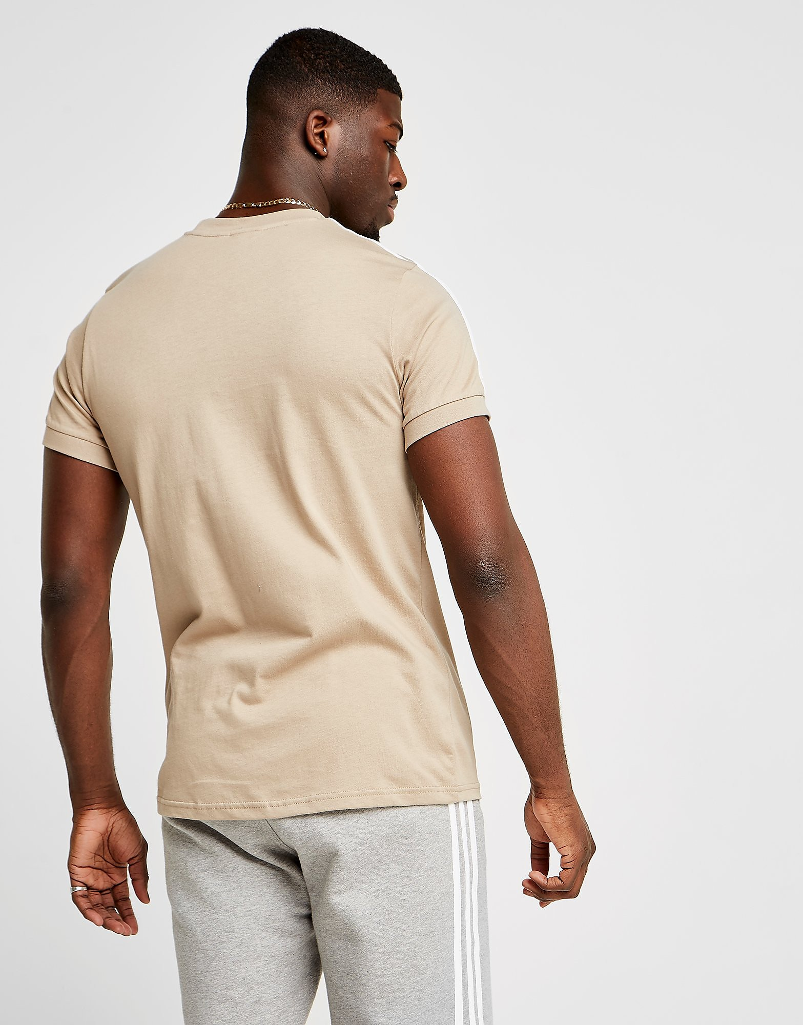 adidas Originals T-shirt Hamburg Homme