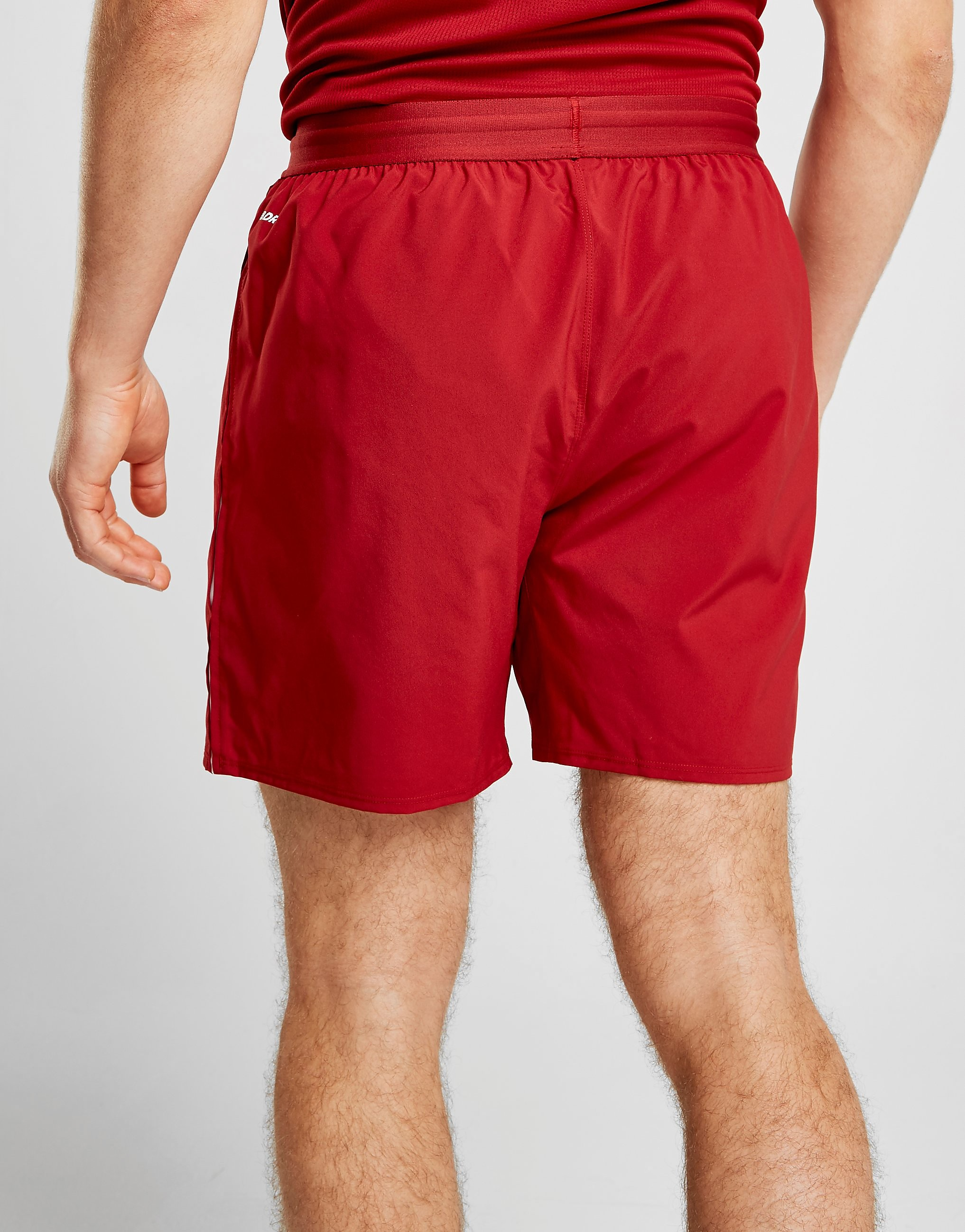 New Balance Liverpool FC 2018 Home Shorts PRE ORDER