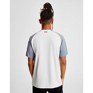 ... New Balance Liverpool FC 2018 19 Third Shirt 0265606c2