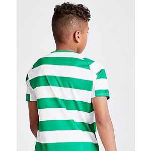 233964681 ... New Balance Celtic FC 2018 19 Home Shirt Junior