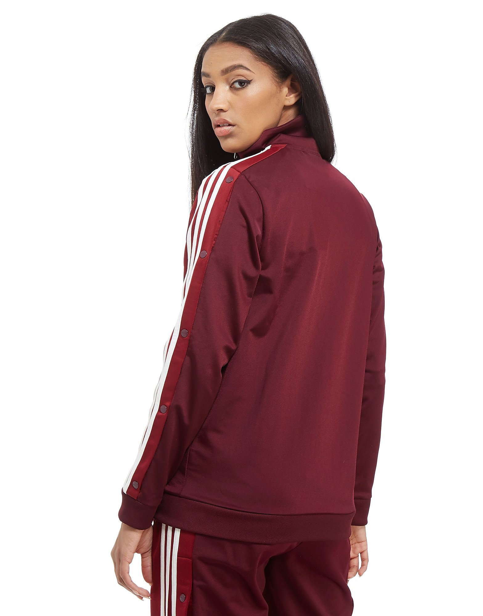 adidas Originals Adibreak Track Top