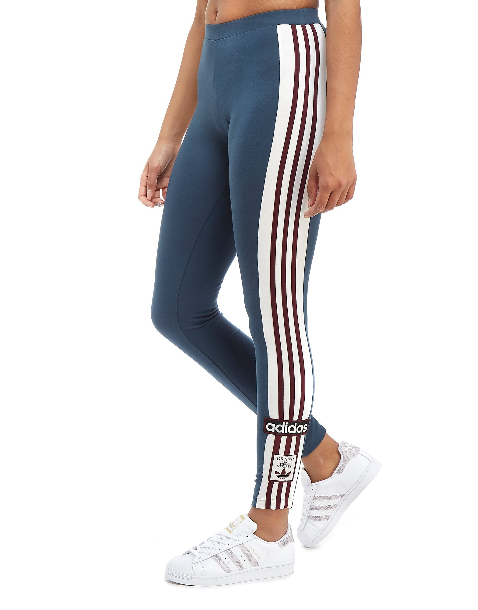 adidas Originals Adibreak Leggings