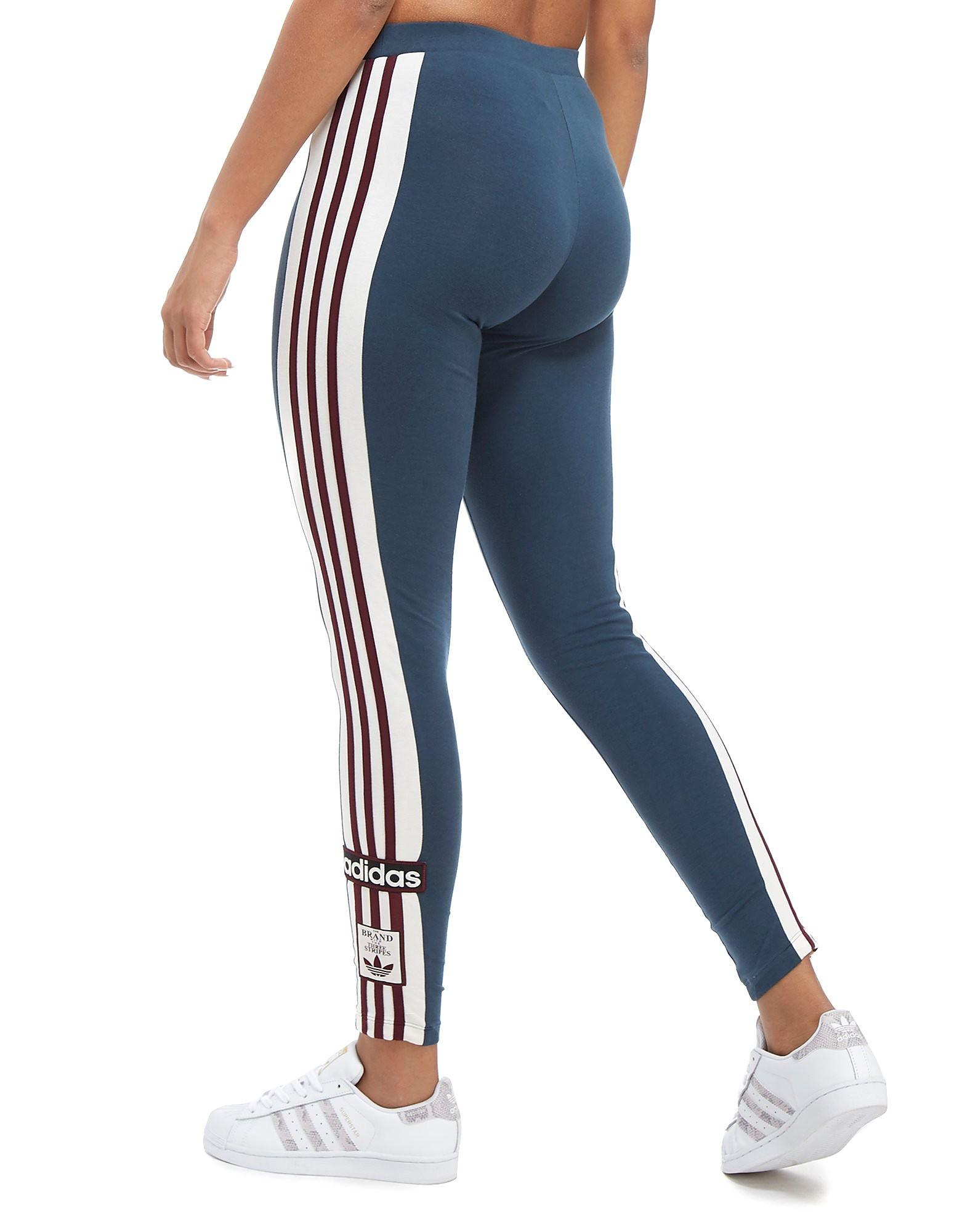 adidas Originals Adibreak Leggings