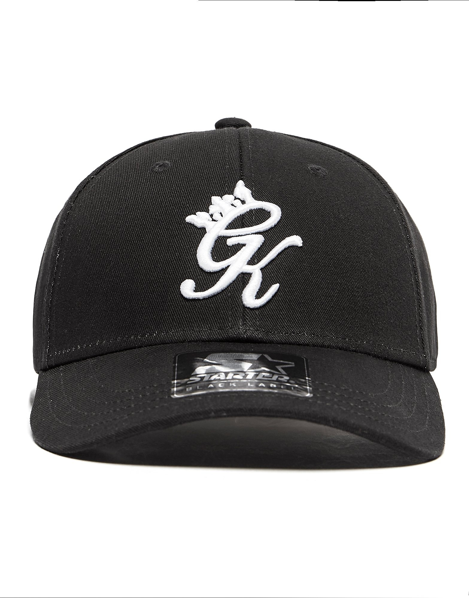 Gym King Cap