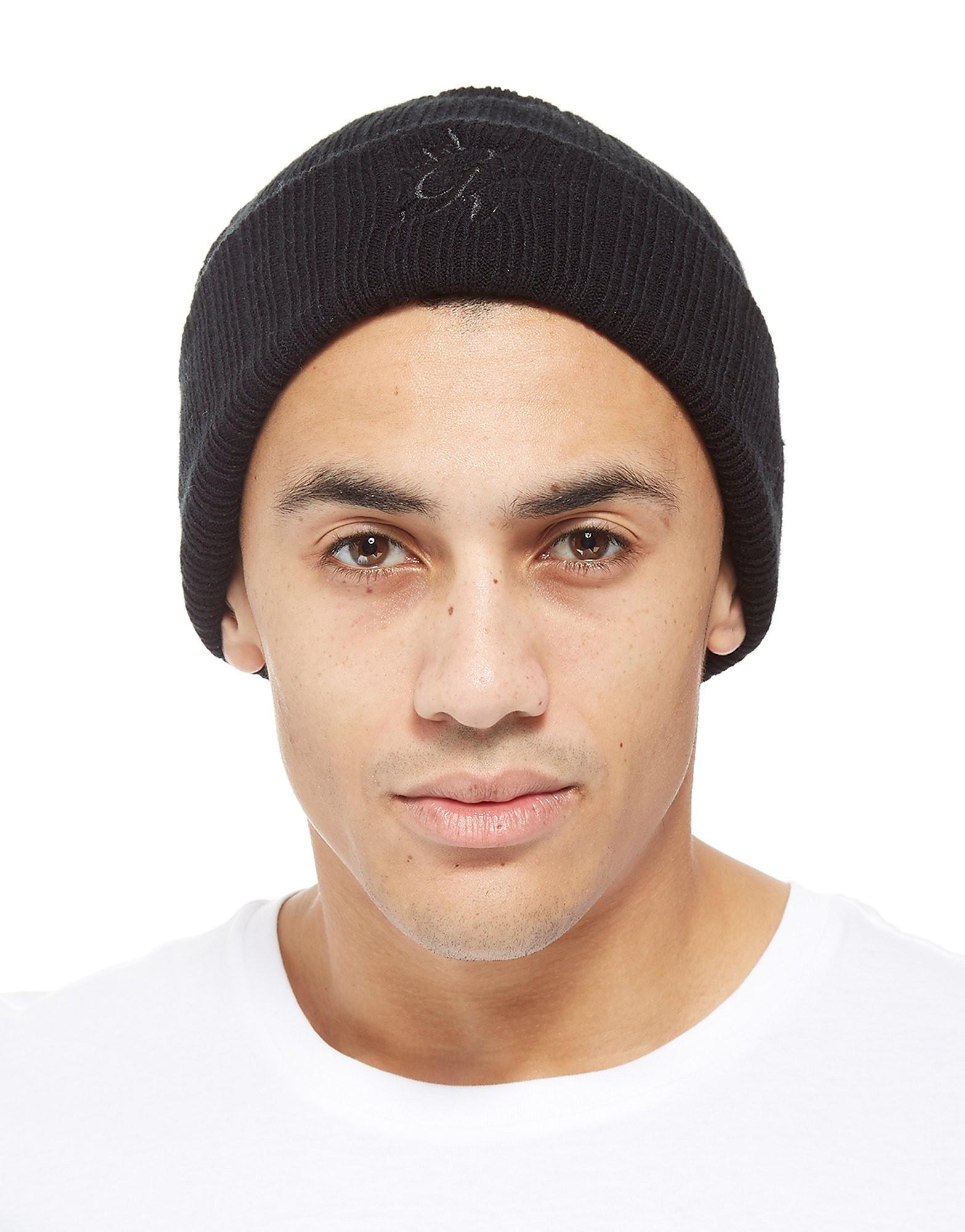 Gym King Beanie Hat
