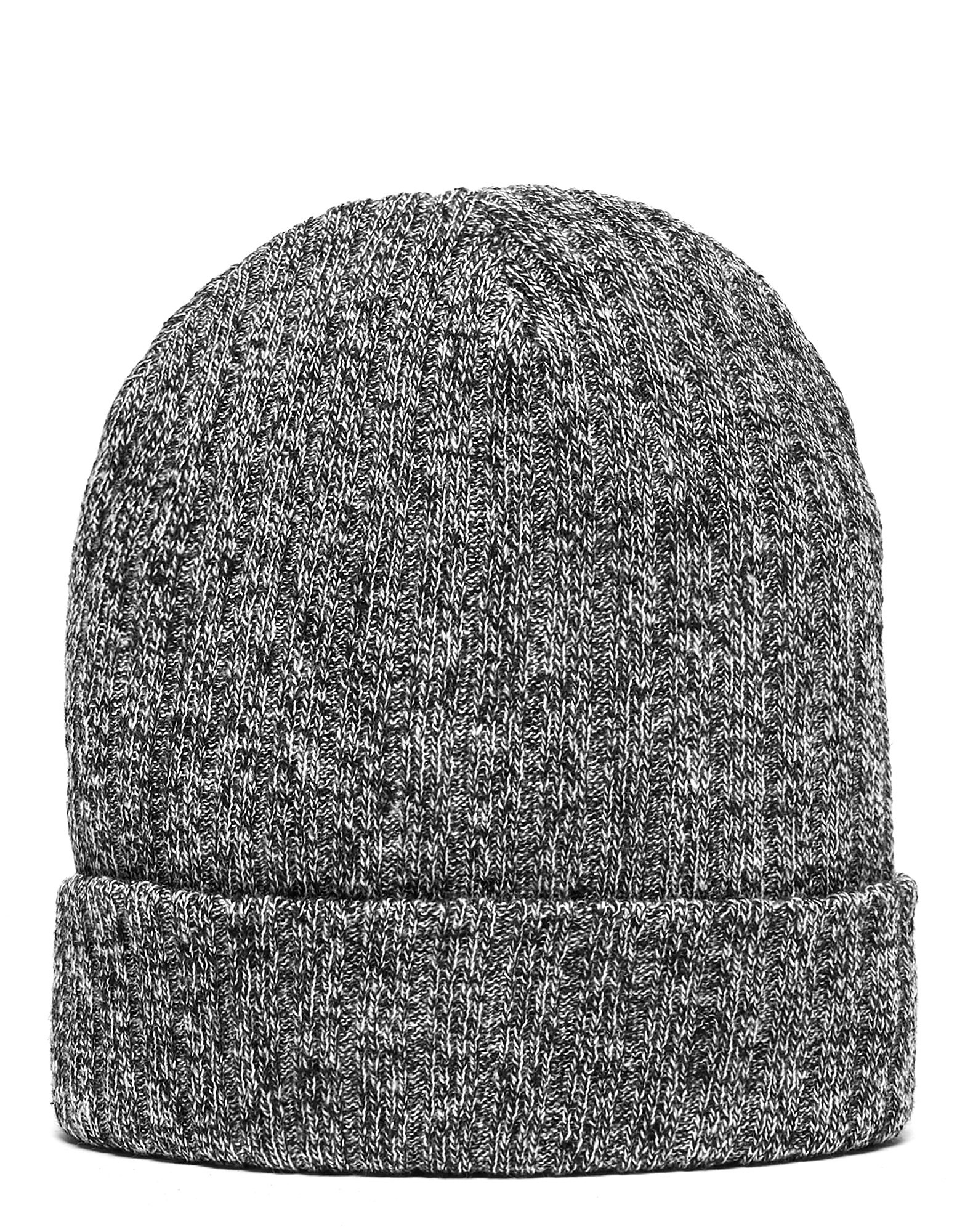Gym King Beanie Hat