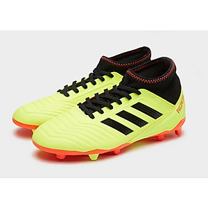 new arrival 6378a 2d954 ... adidas Energy Mode Predator 18.3 FG Junior