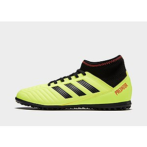 more photos 5a3d1 513a4 adidas Energy Mode Predator 18.3 TF Junior ...