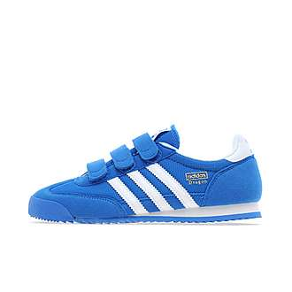 adidas Originals Dragon Children