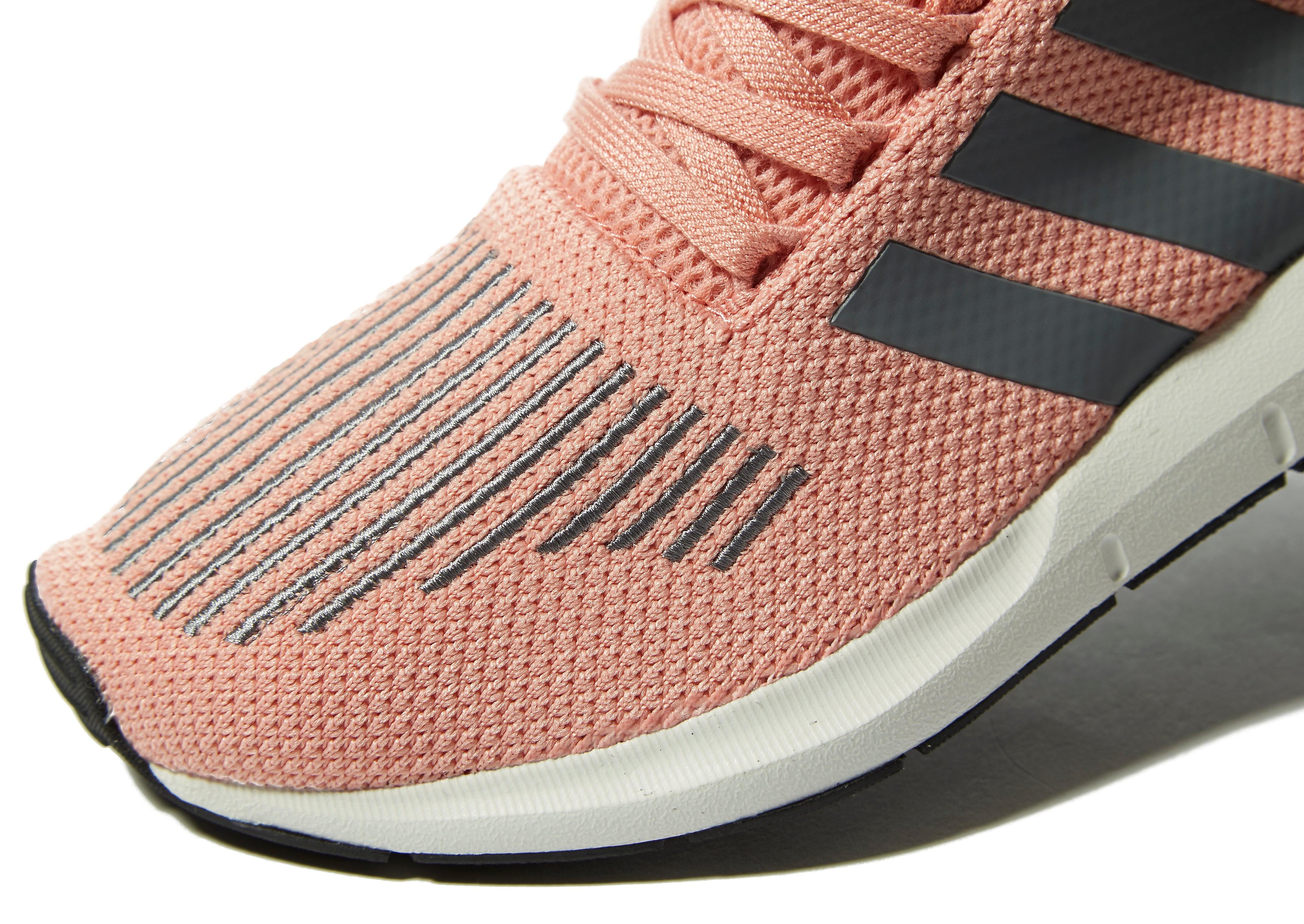 adidas Originals Swift Run Primeknit Women's