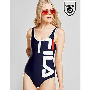 2272b4979086c Women - Fila Swimwear
