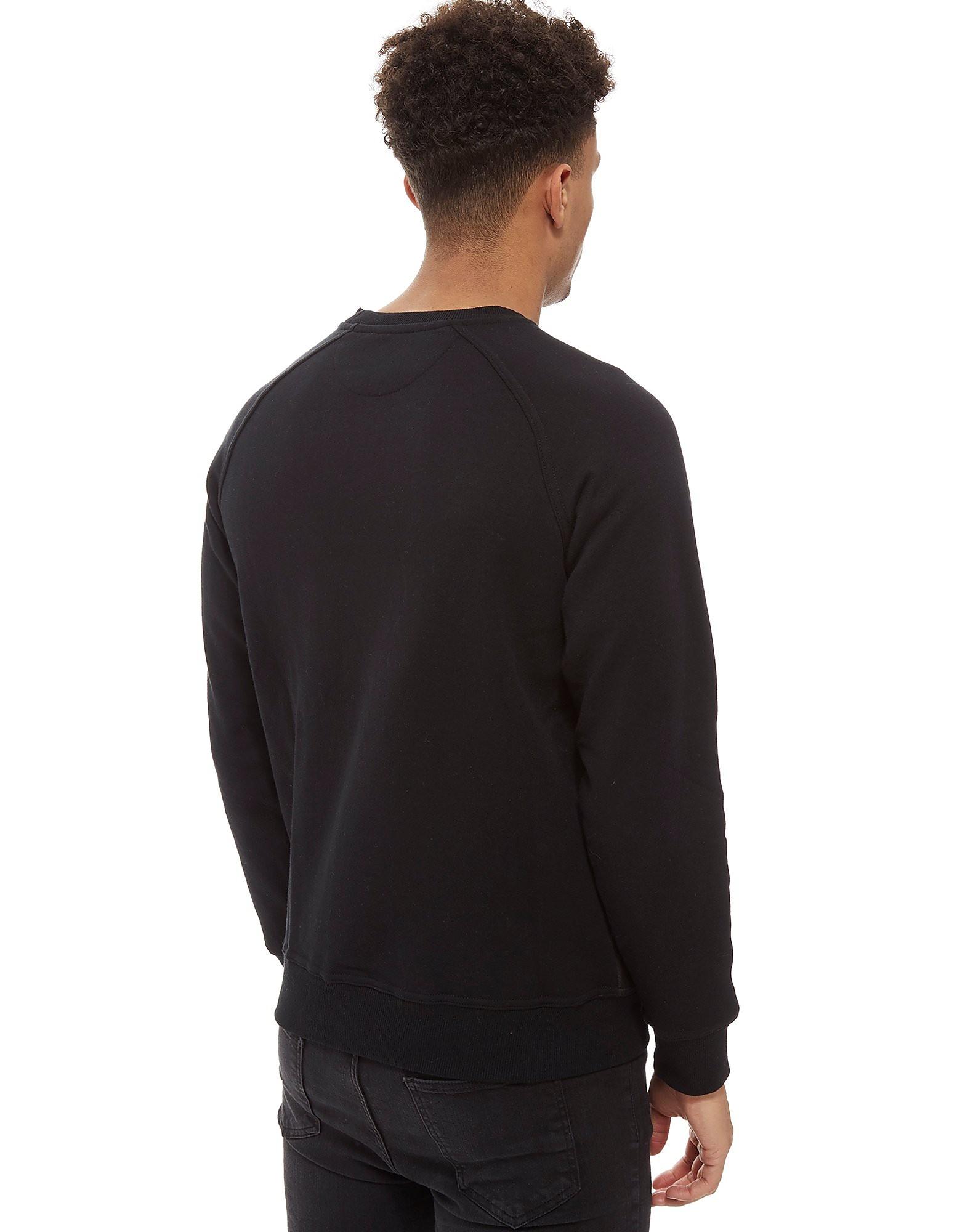 McKenzie Shay Crew 2 Sweatshirt Homme