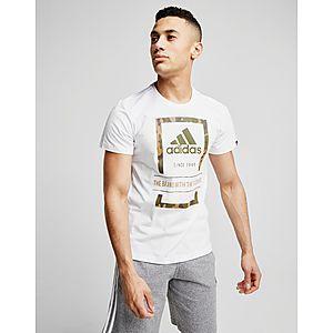 adidas camisetas tirantes hombre