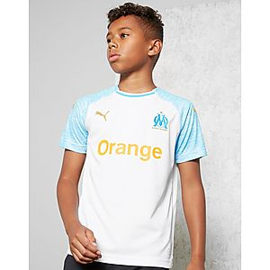 7e3057fd032 Sale | Junior Clothing (8-15 Years) - Replica Shirts & Jerseys ...