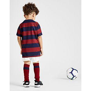 c920789ab ... PUMA Newcastle United FC 2018 19 Away Kit Children