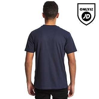 athletic trading Co Islington T-Shirt