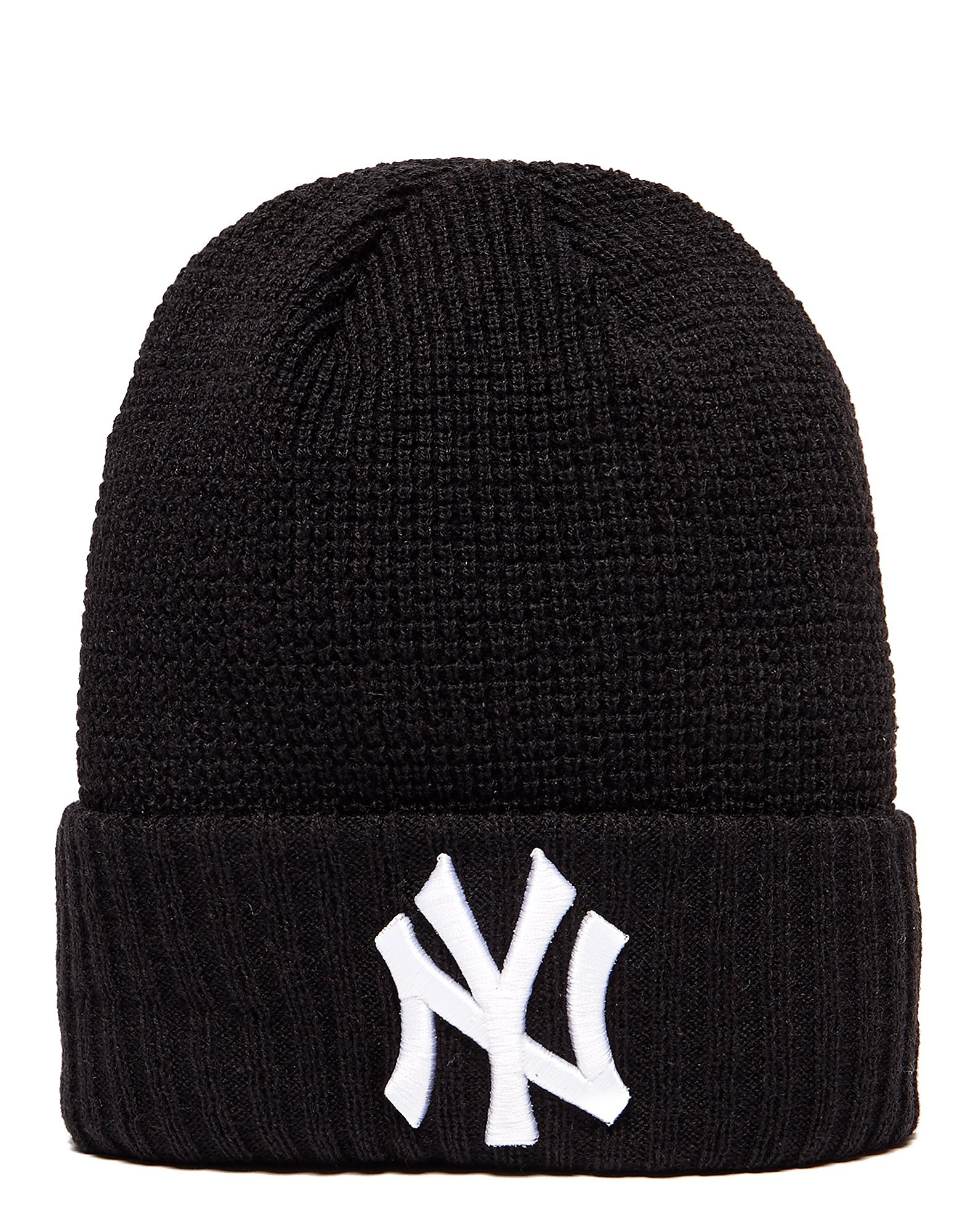 New Era Knit Neyyan Beanie